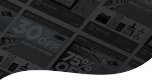 Keefomatic-Design-Header-Background