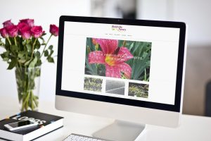 keefomatic-website-design-blackfordby-nursery