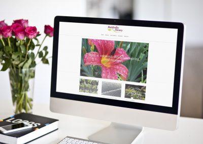 keefomatic-website-design-blackfordby-nursery