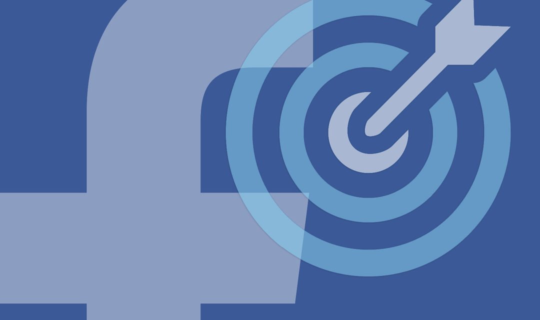 3 Reasons Why Local Businesses Should Advertise On Facebook