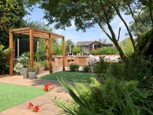 DIY photography for garden designers and landscapers