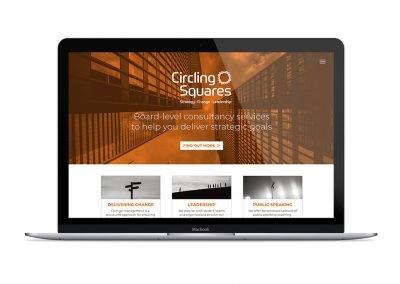 webite design