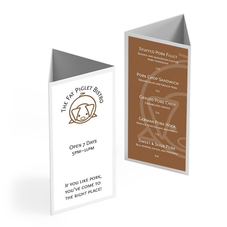 Table Talker Cards